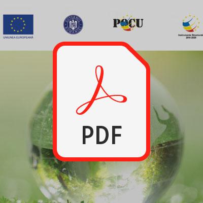 Dezvoltarea durabilă - ghid practic