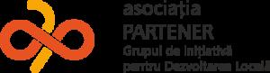 Asociatia PARTENER